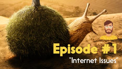 TUTS42 - Episode 1 With Shaun Ryken