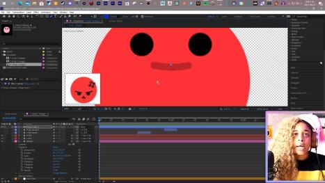 Animating Emojis / Icons w/ Pixipui Set#2