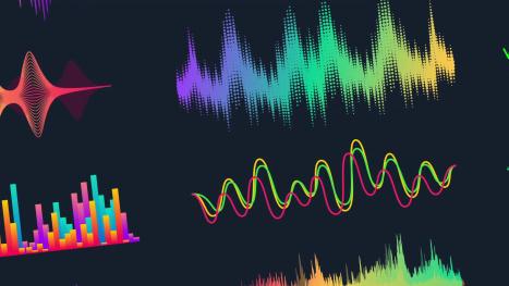 Secret Audio Project Part 2